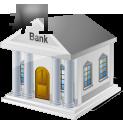 #1-bank