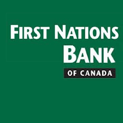 Banque First Nations