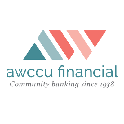 AWCCU Financial Caisse populaire