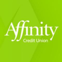 Affinity Caisse populaire