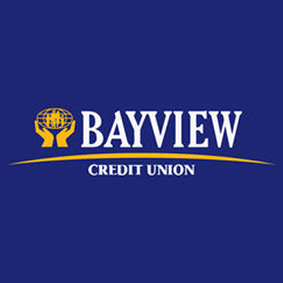 Bayview Credit Union