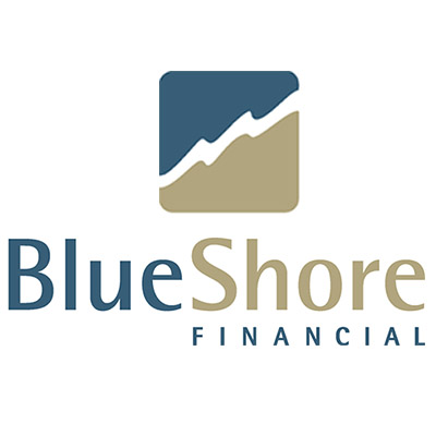 BlueShore Financial Caisse populaire