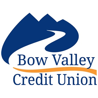 Bow Valley Caisse populaire