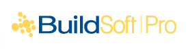 BuildSoft Pro Cheques