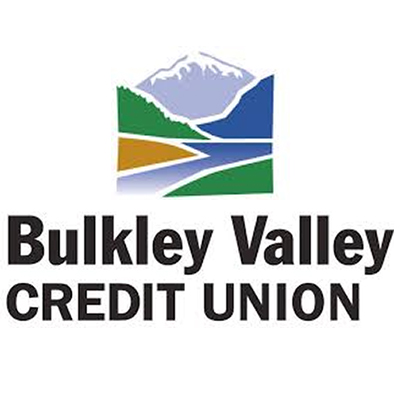 Bulkley Valley Caisse populaire