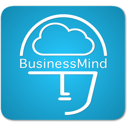 Businessmind for Jewelers Cheques