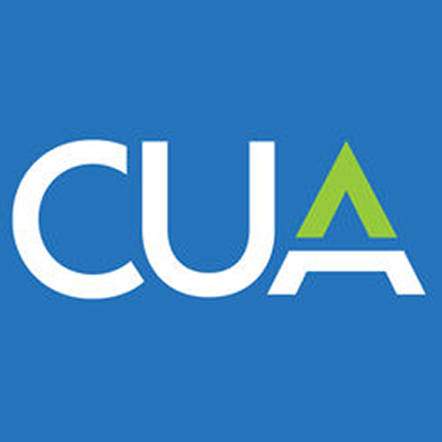 CUA Atlantic Credit Union