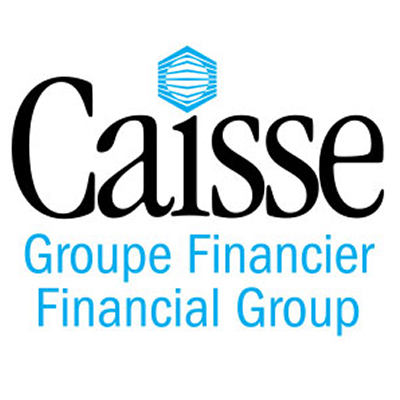 Caisse Financial Group Credit Union