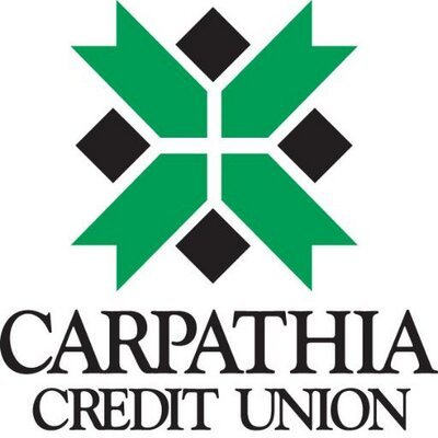 Carpathia Savings Caisse populaire