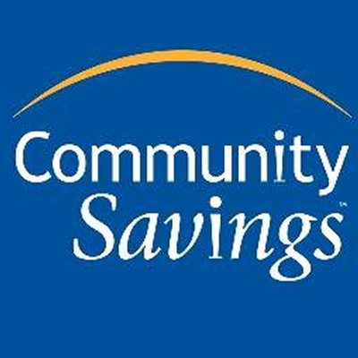 Community Savings Caisse populaire