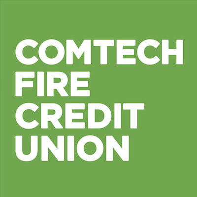 Comtech Fire Credit Union