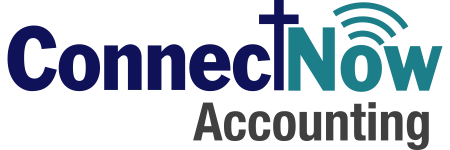 ConnectNow Cheques