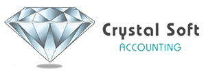 Crystal Soft Cheques