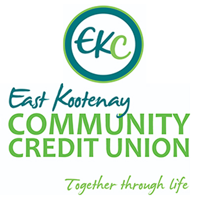 East Kootenay Credit Union