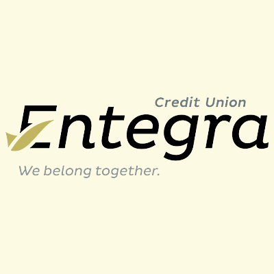 Entegra Credit Union