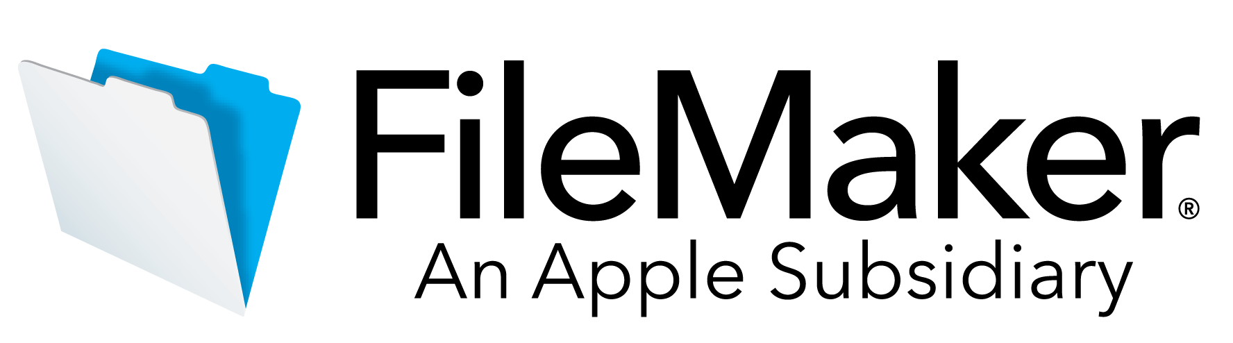 FileMaker Cheques
