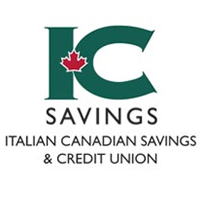 Italian Canadian (IC) Savings Caisse populaire