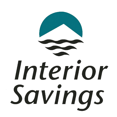 Interior Savings Caisse populaire