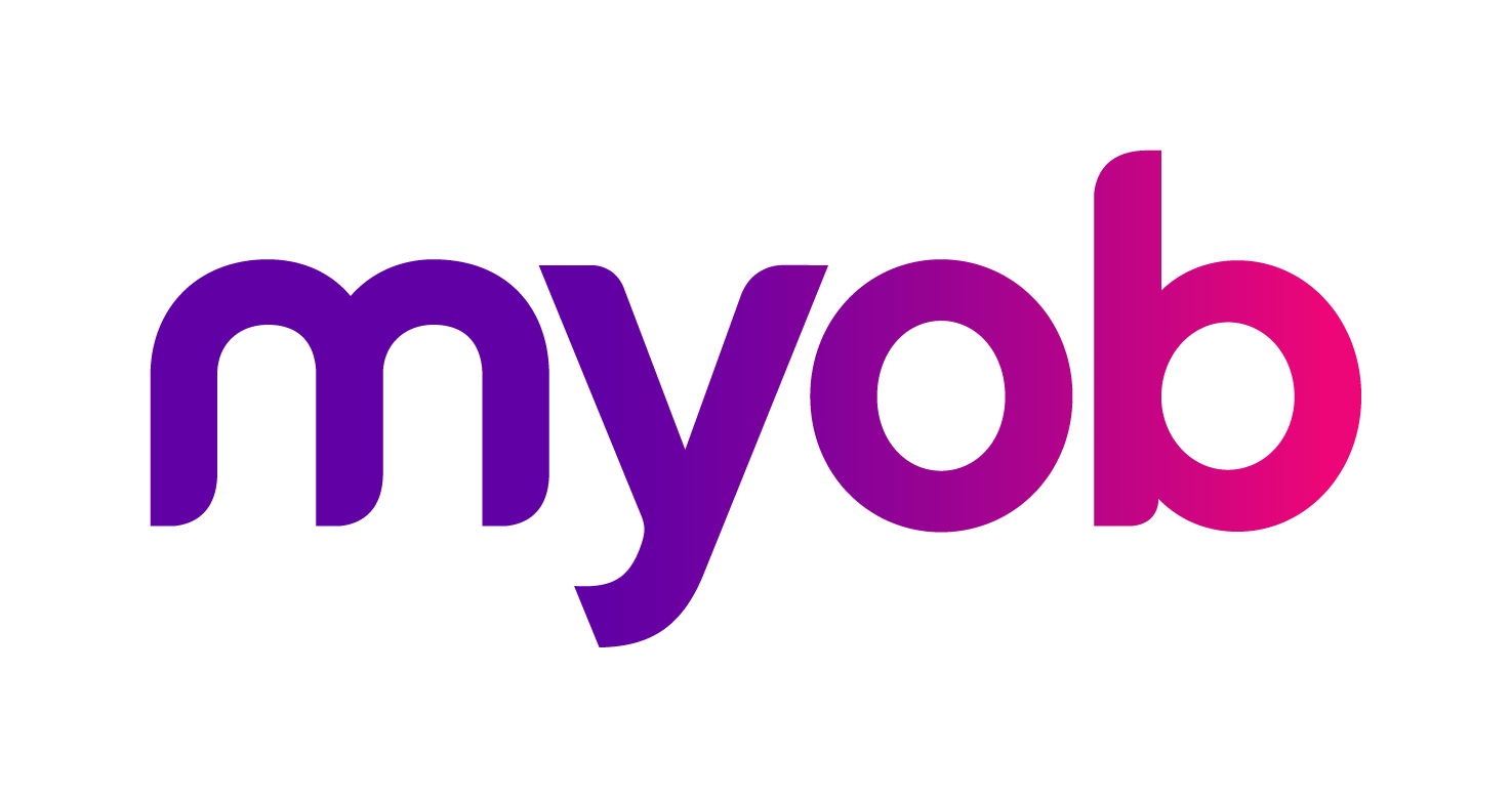 MYOB Accounting Plus Cheques