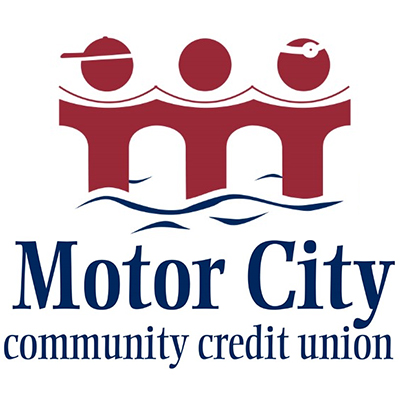 Motor City Credit Union