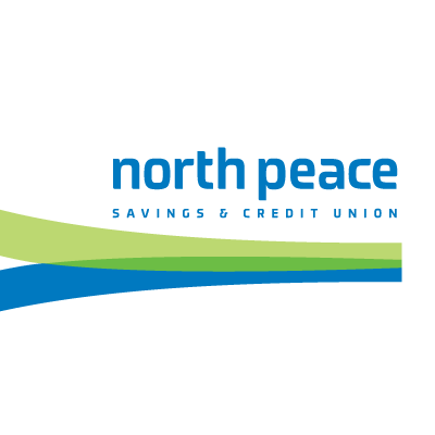 North Peace Savings Credit Union