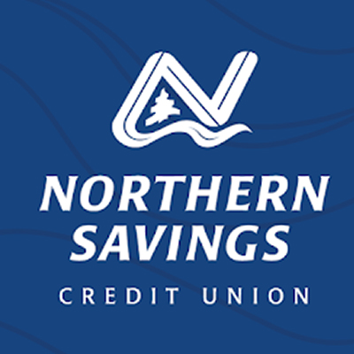Northern Savings Caisse populaire
