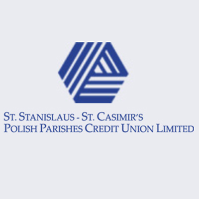 Image result for st. stanislaus credit union
