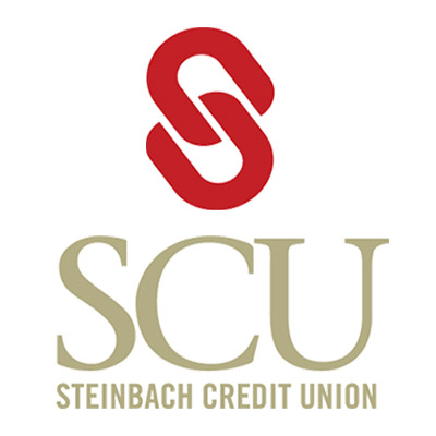 Steinbach Credit Union