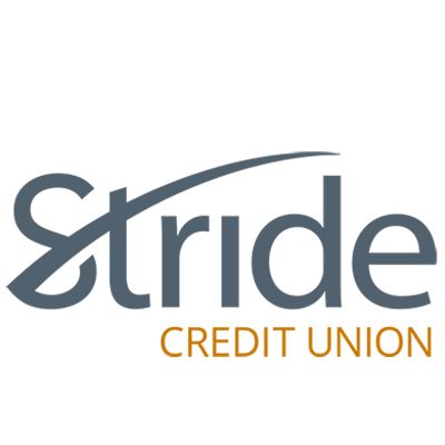Stride Credit Union