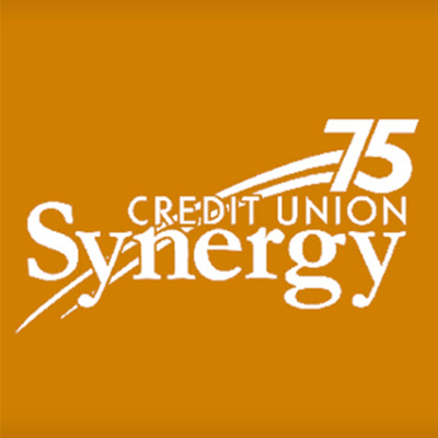 Synergy Credit Union