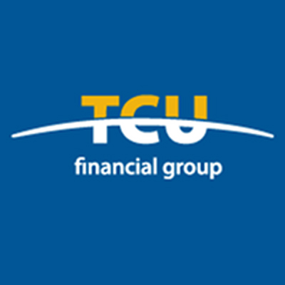 TCU Financial Group Caisse populaire