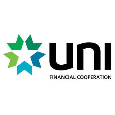 UNI Financial Credit Union