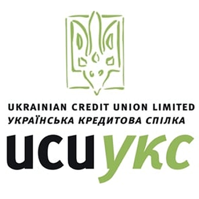 Ukrainian Credit Union