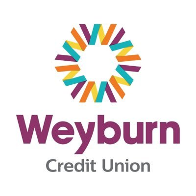 Weyburn Credit Union