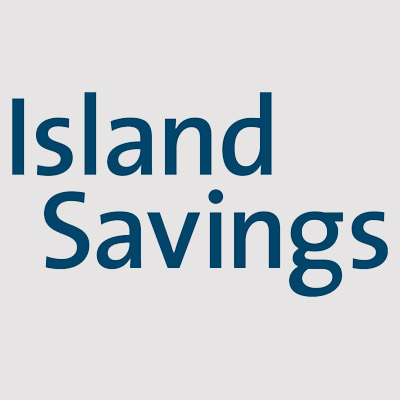 Island Savings Caisse populaire