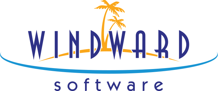 Windward Software Cheques
