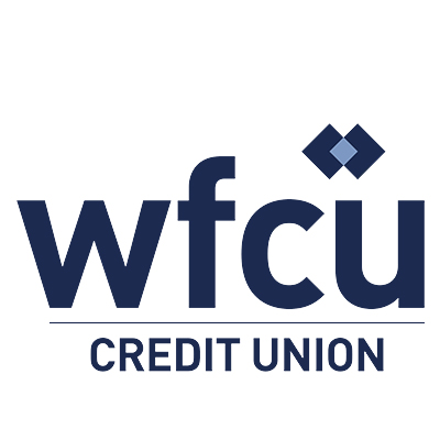 Windsor Family (WFCU) Credit Union
