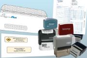 banking Supplies