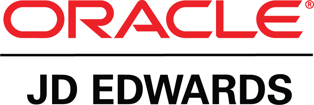 Chèques pour JD Edwards (Oracle)